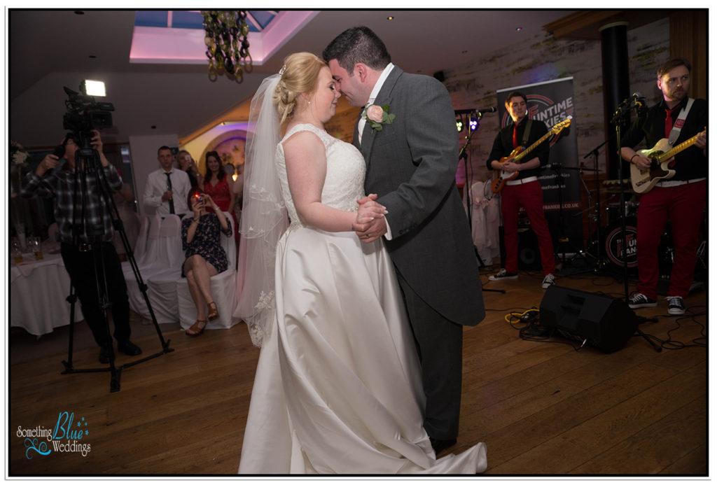 wedding-gibbon-bridge-hotel-becky-russell (697)