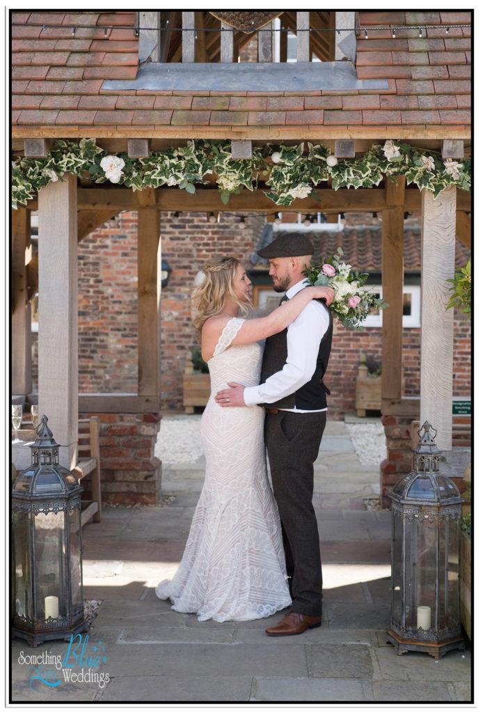 wedding-hornington-manor-liz-jonny (10)
