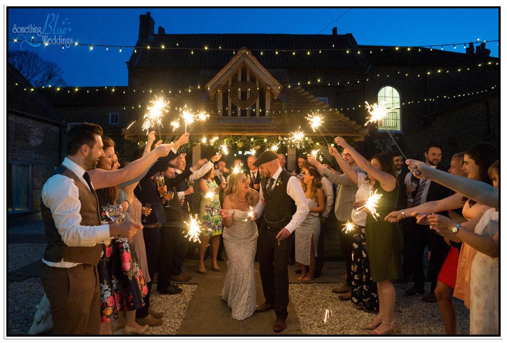 wedding-hornington-manor-liz-jonny