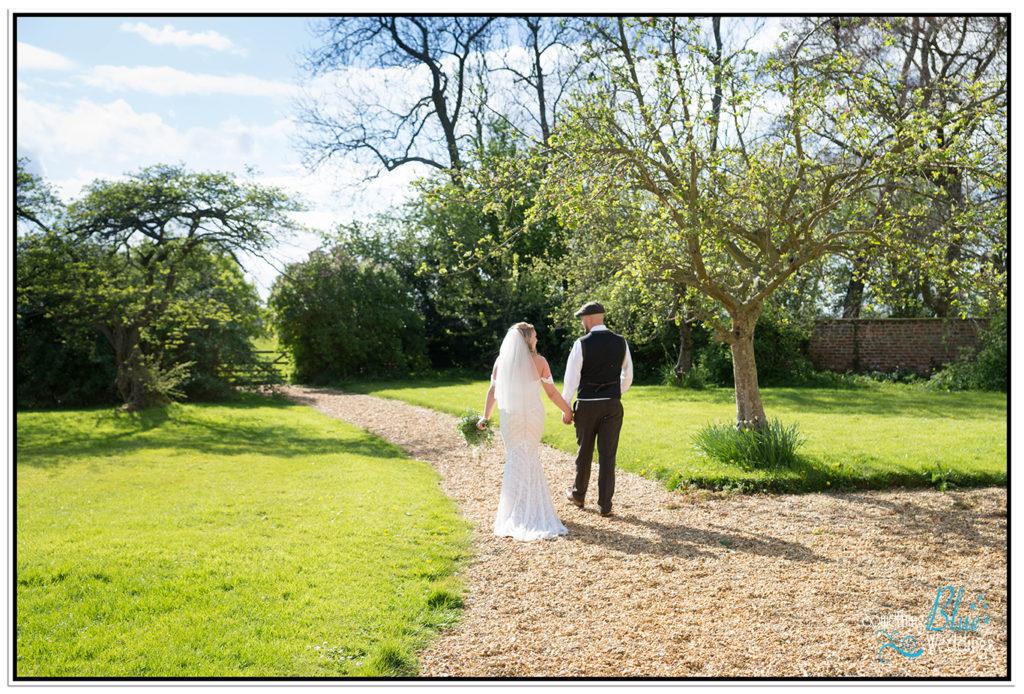 wedding-hornington-manor-liz-jonny (11)