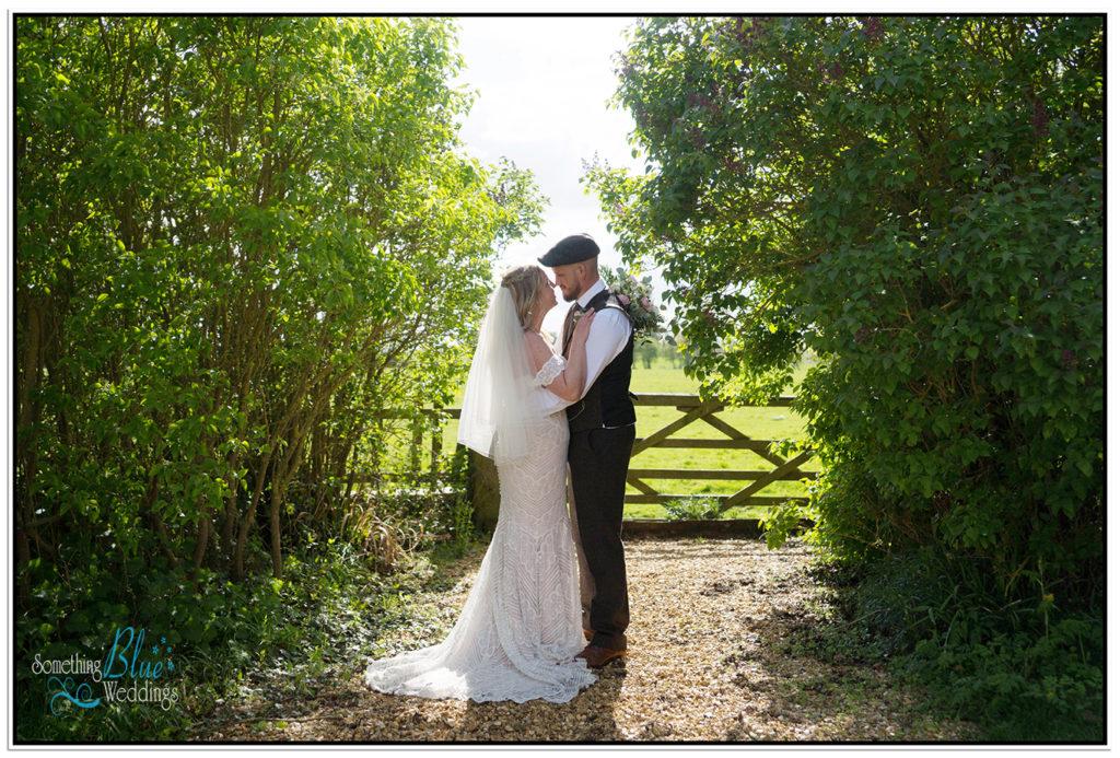 wedding-hornington-manor-liz-jonny (12)