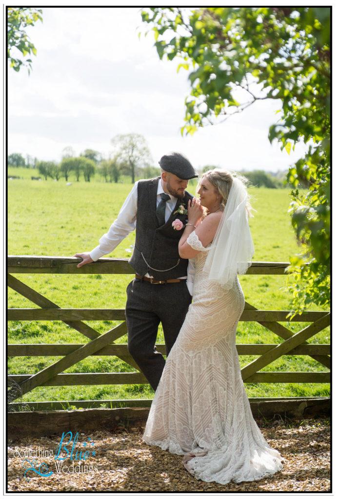 wedding-hornington-manor-liz-jonny (13)