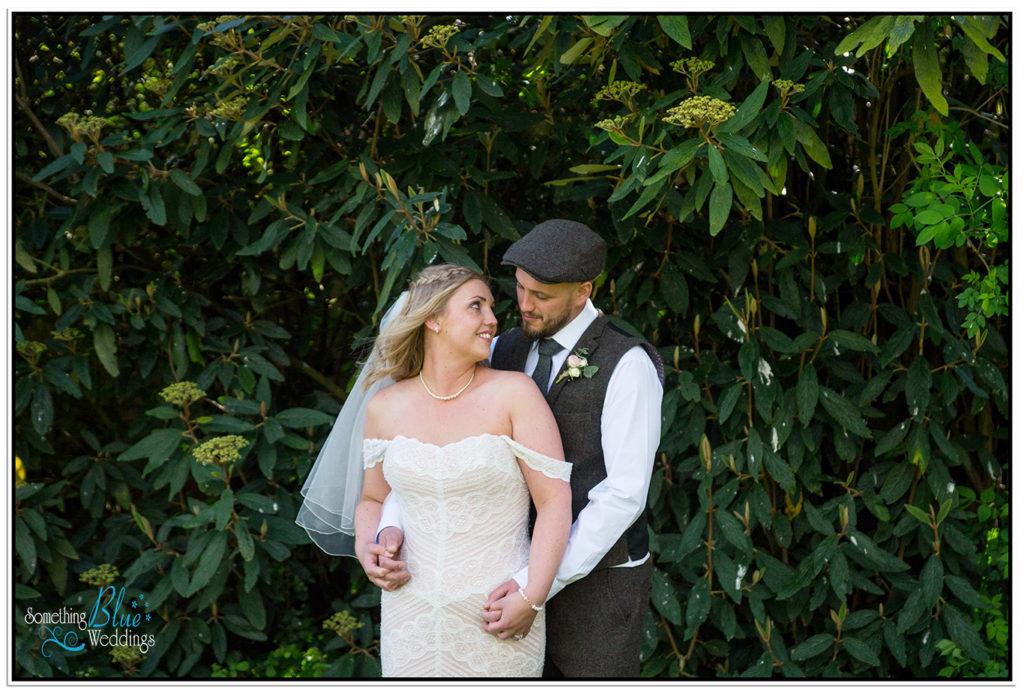 wedding-hornington-manor-liz-jonny (14)