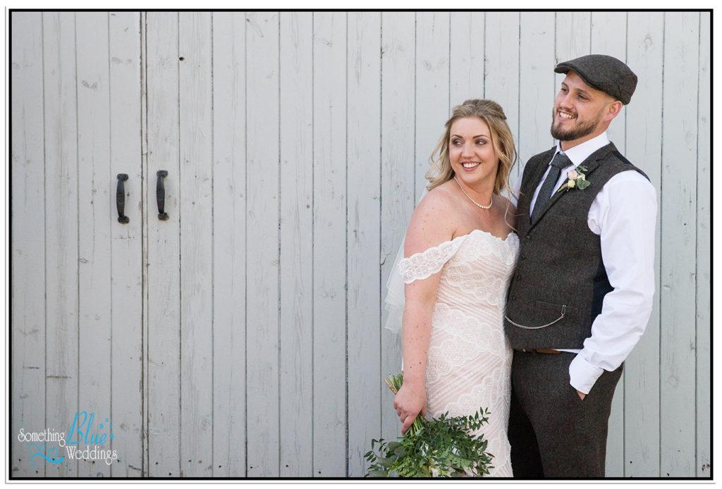 wedding-hornington-manor-liz-jonny (15)