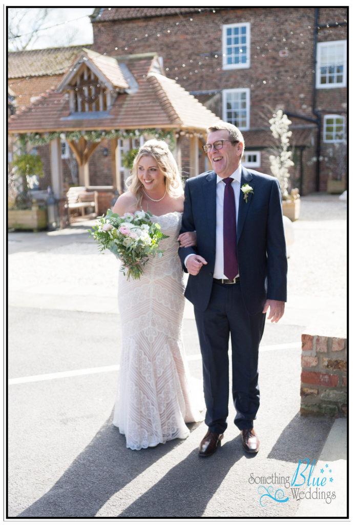 wedding-hornington-manor-liz-jonny (154)