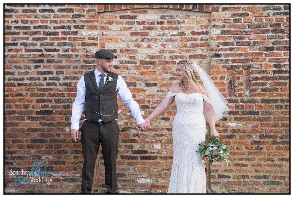 wedding-hornington-manor-liz-jonny (16)