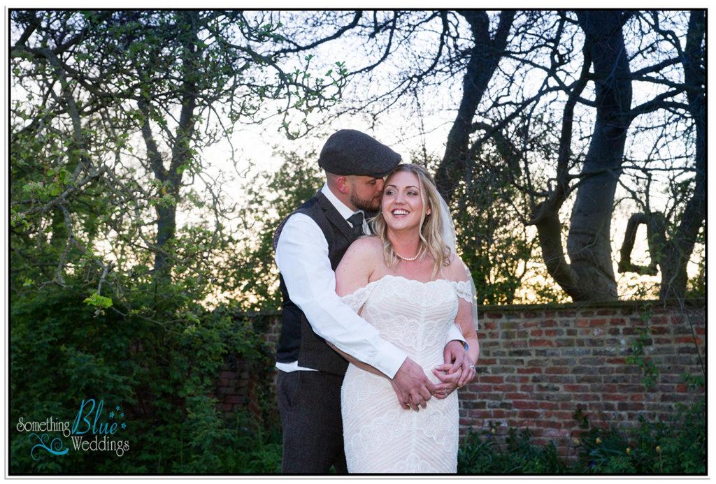 wedding-hornington-manor-liz-jonny (17)