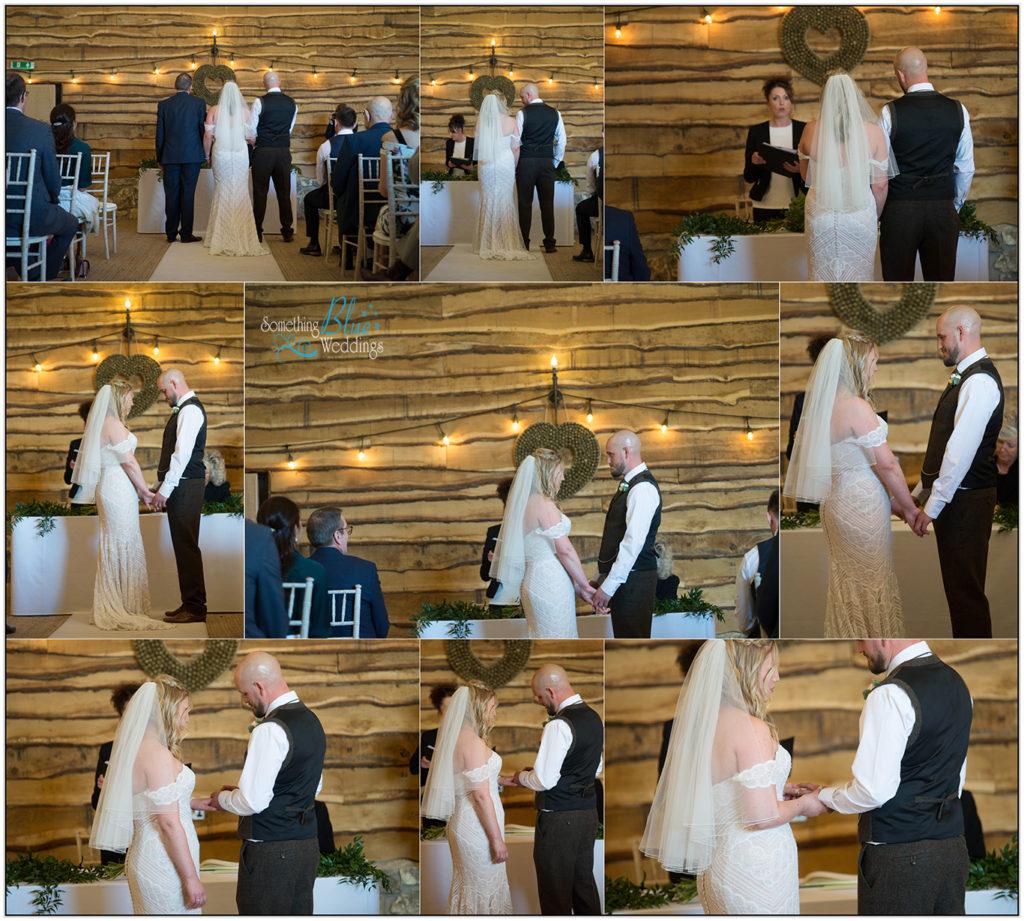 wedding-hornington-manor-liz-jonny (178) copy 4