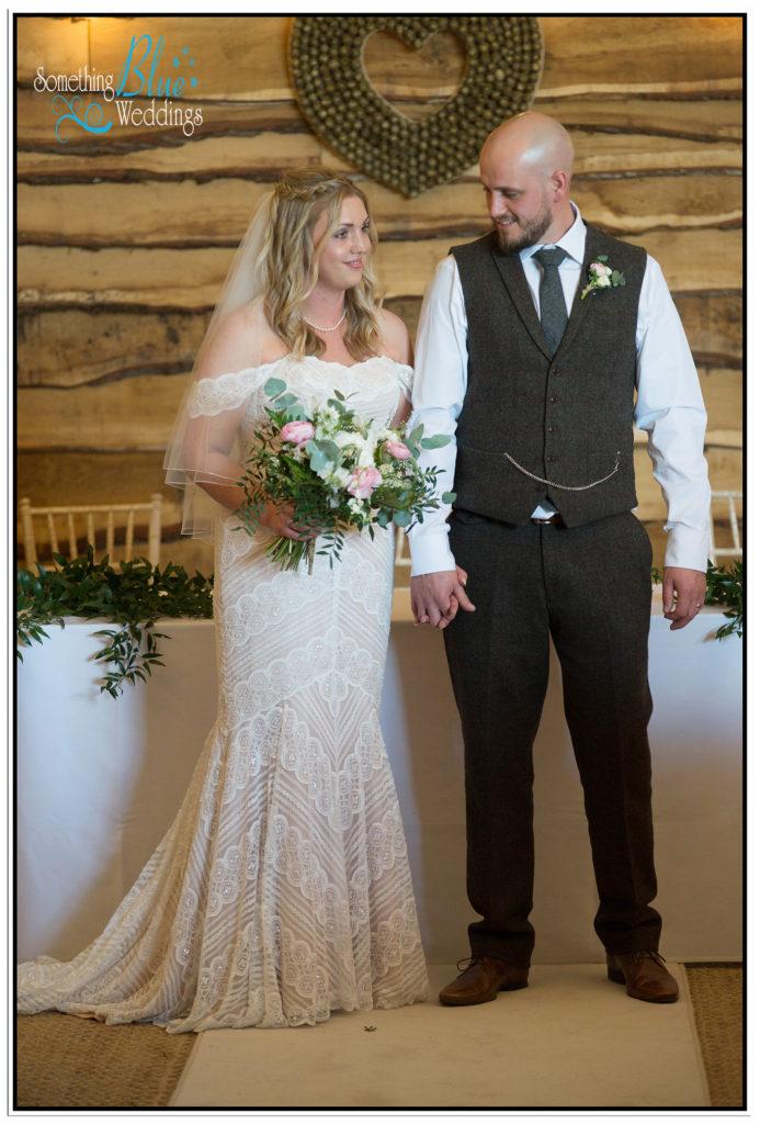 wedding-hornington-manor-liz-jonny (192)
