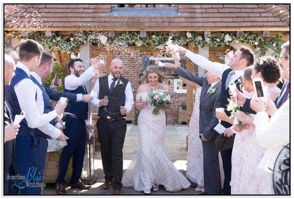 wedding-hornington-manor-liz-jonny (195)
