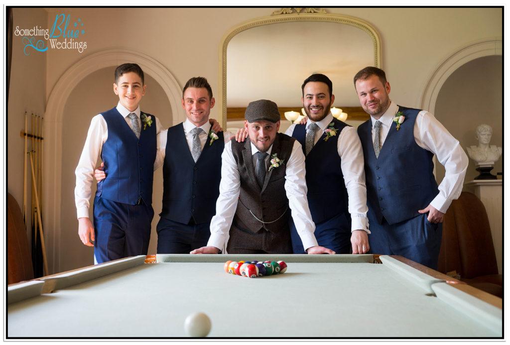 wedding-hornington-manor-liz-jonny (20)
