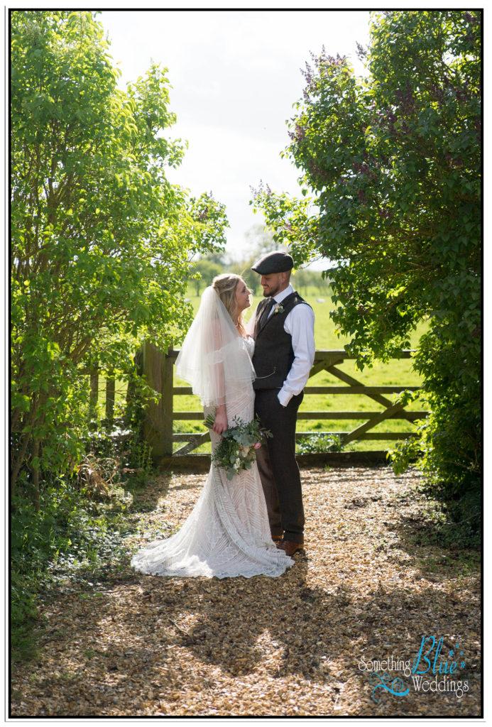 wedding-hornington-manor-liz-jonny (206)