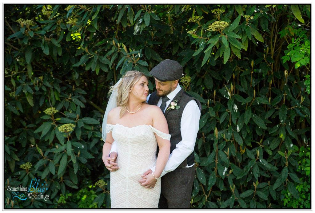 wedding-hornington-manor-liz-jonny (213)