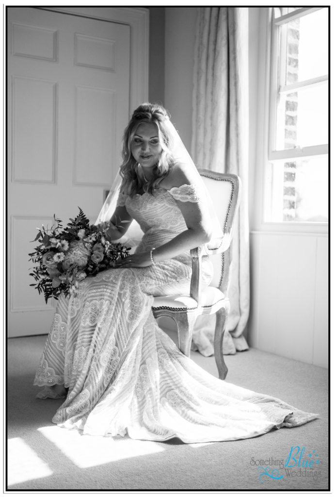wedding-hornington-manor-liz-jonny (22)