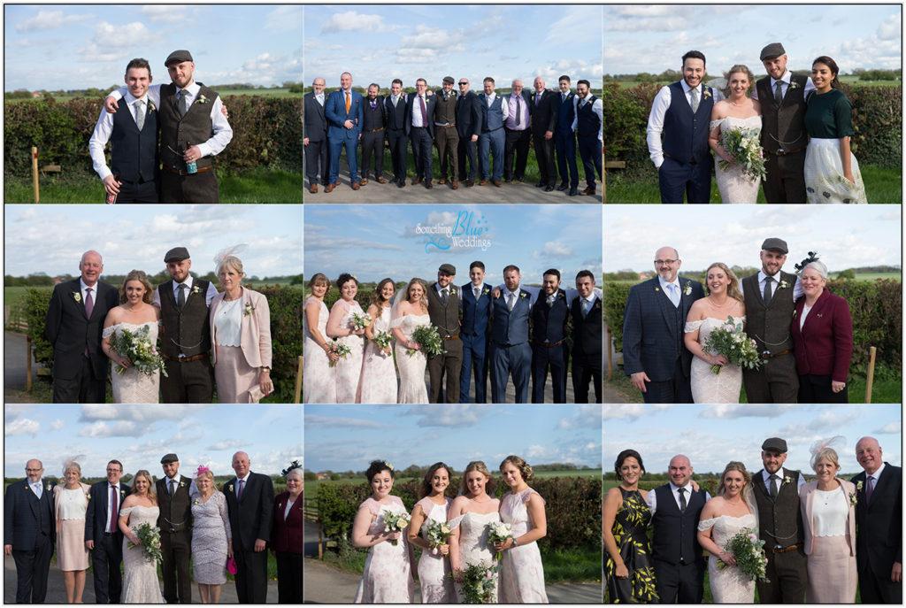 wedding-hornington-manor-liz-jonny (259) copy 3