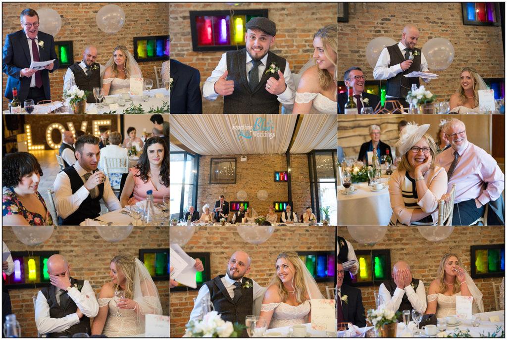 wedding-hornington-manor-liz-jonny (285) copy 3