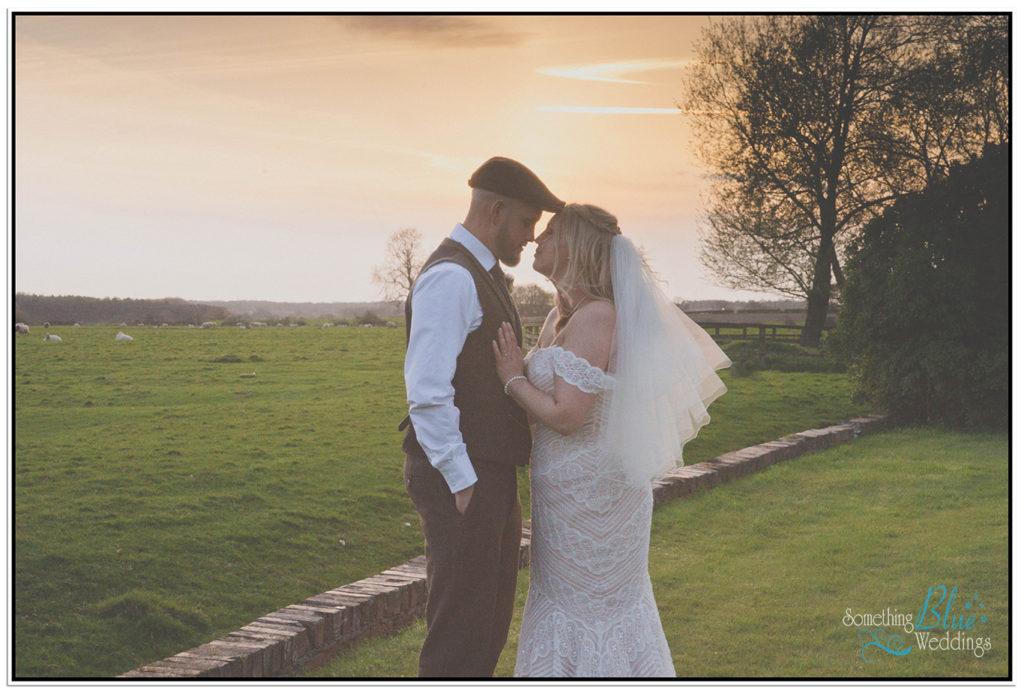 wedding-hornington-manor-liz-jonny (365)