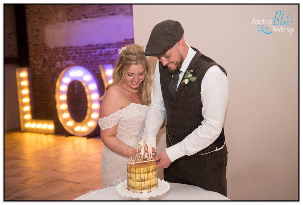 wedding-hornington-manor-liz-jonny (385)