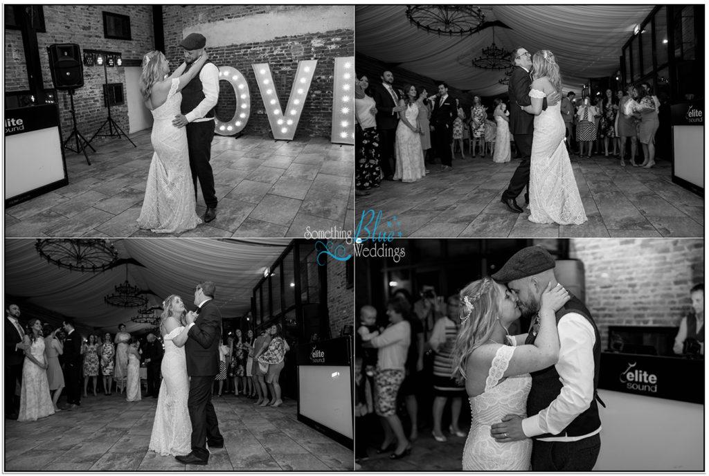 wedding-hornington-manor-liz-jonny (394) copy 2
