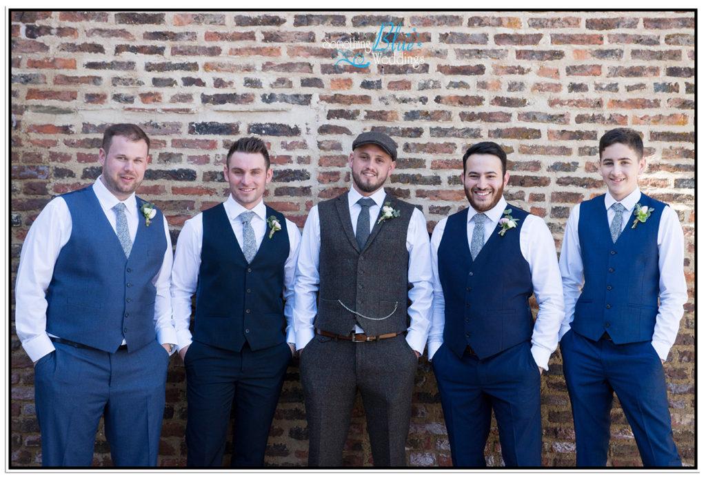 wedding-hornington-manor-liz-jonny (5)