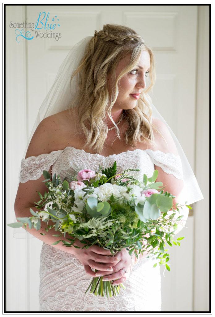 wedding-hornington-manor-liz-jonny (6)