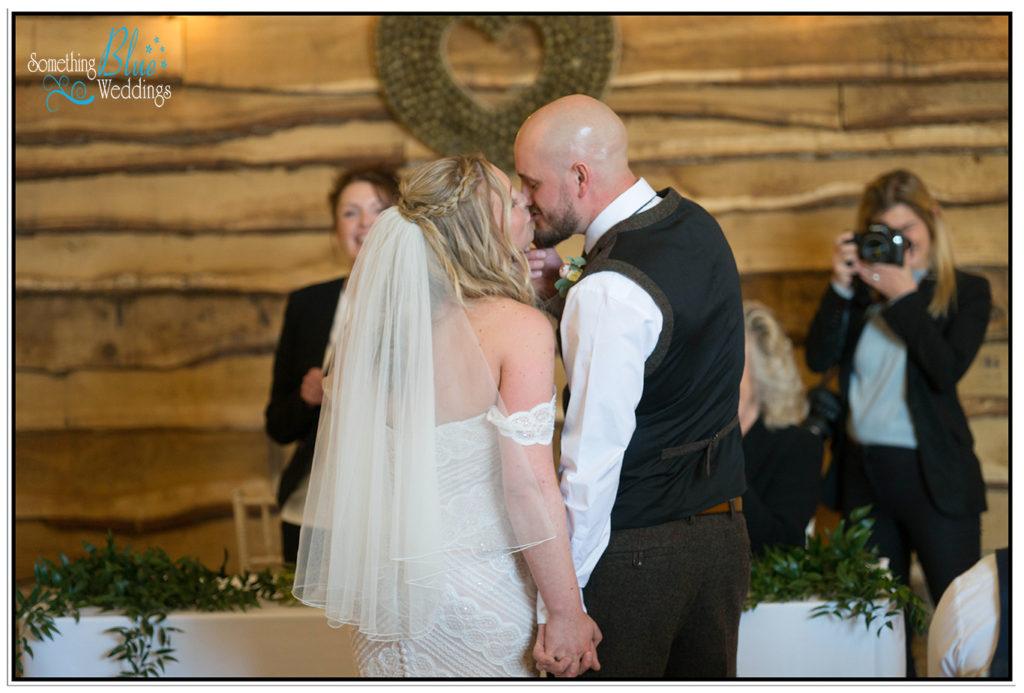 wedding-hornington-manor-liz-jonny (7)