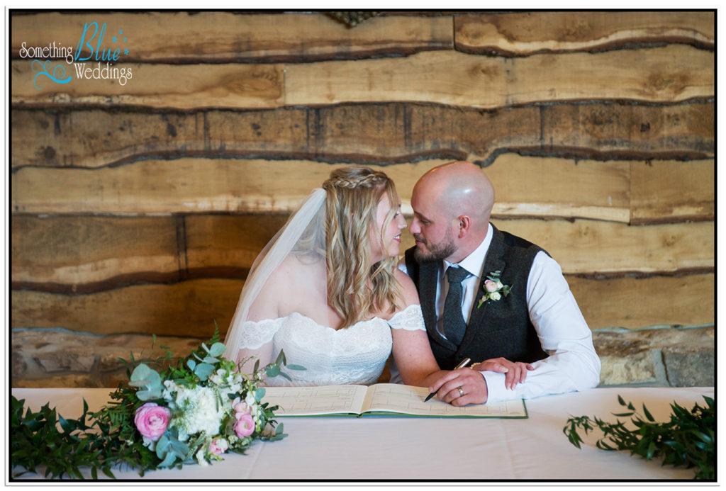 wedding-hornington-manor-liz-jonny (8)