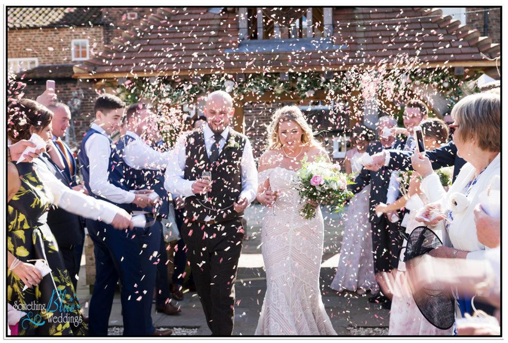 wedding-hornington-manor-liz-jonny (9)