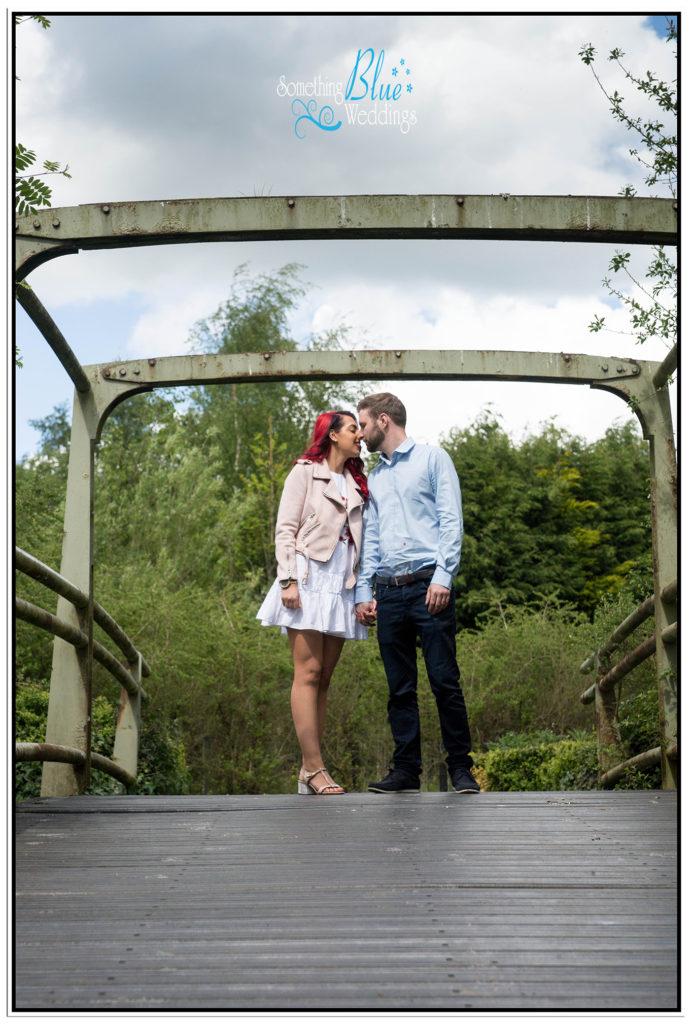 pre-wedding-kym-gavin-ponderosa (12)