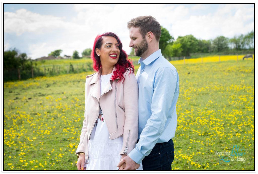 pre-wedding-kym-gavin-ponderosa (17)