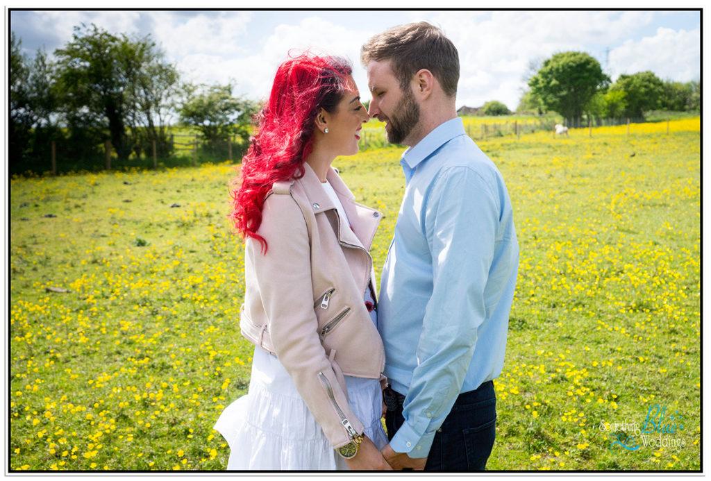 pre-wedding-kym-gavin-ponderosa (18)