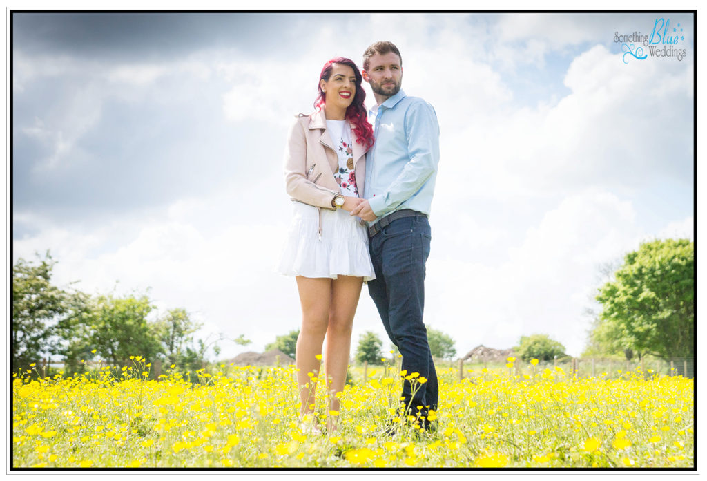 pre-wedding-kym-gavin-ponderosa (2)