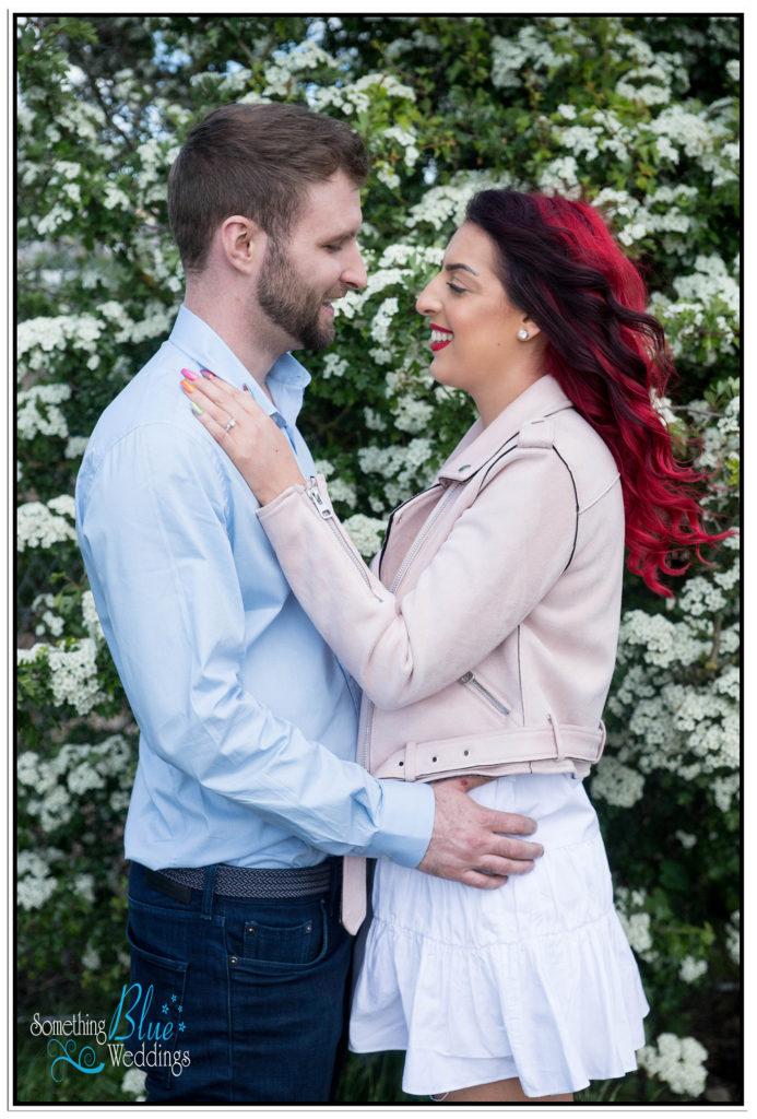 pre-wedding-kym-gavin-ponderosa (20)