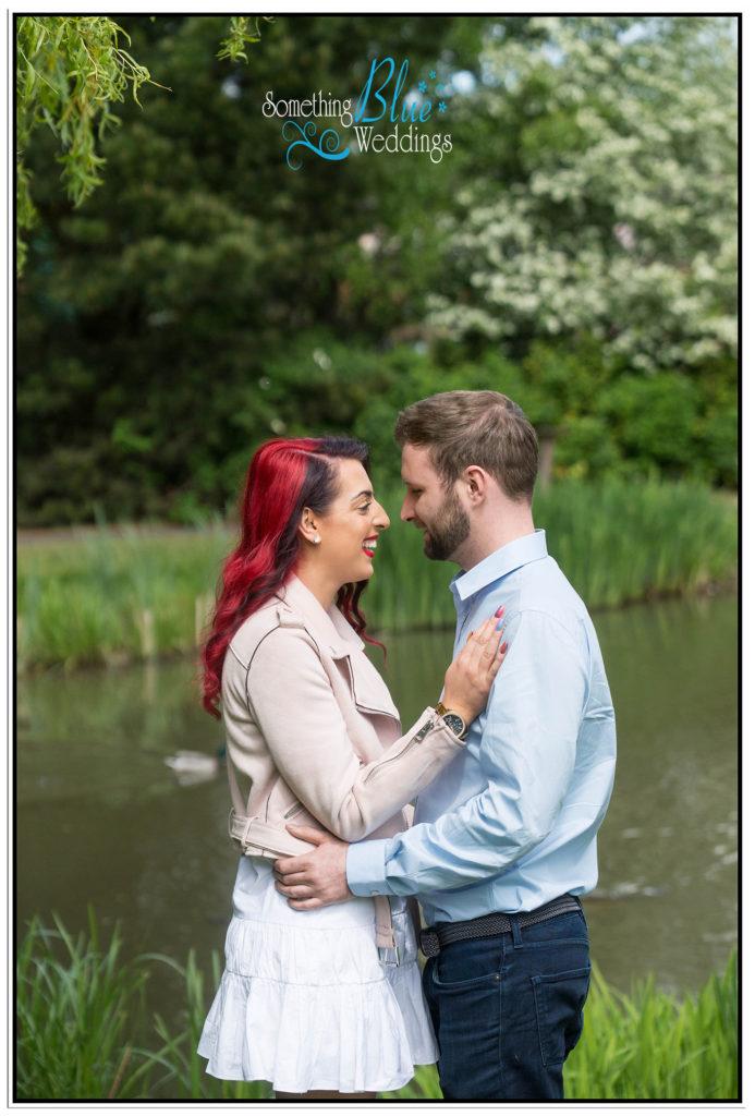 pre-wedding-kym-gavin-ponderosa (3)