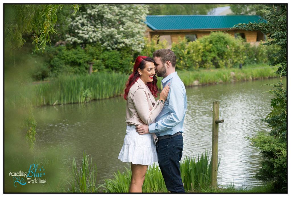 pre-wedding-kym-gavin-ponderosa (4)