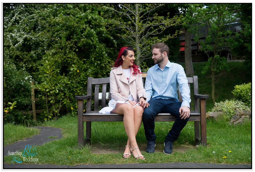 pre-wedding-kym-gavin-ponderosa (7)