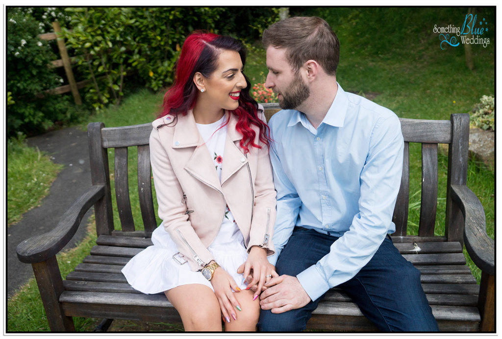 pre-wedding-kym-gavin-ponderosa (9)
