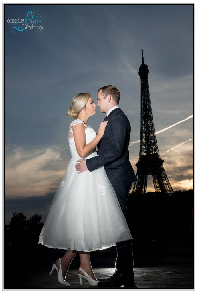 wedding-paris-wedding-photography-france (18)