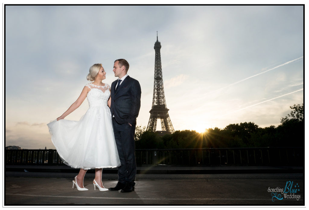 wedding-paris-wedding-photography-france (19)