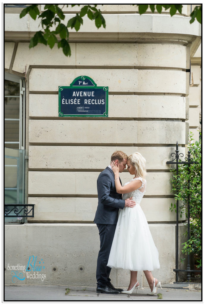 wedding-paris-wedding-photography-france (2)