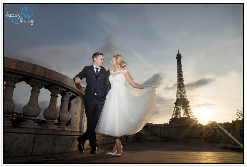 wedding-paris-wedding-photography-france (20)