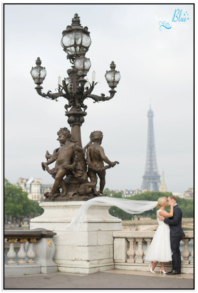 wedding-paris-wedding-photography-france (25)