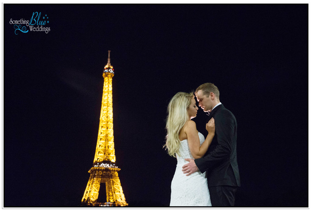 wedding-paris-wedding-photography-france (3)