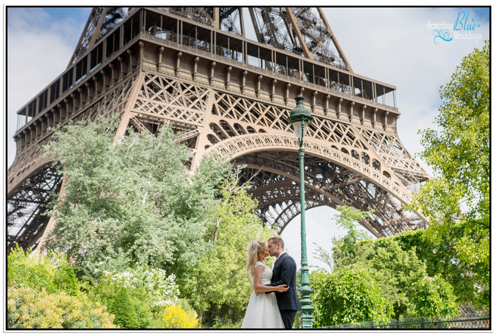wedding-paris-wedding-photography-france (39)