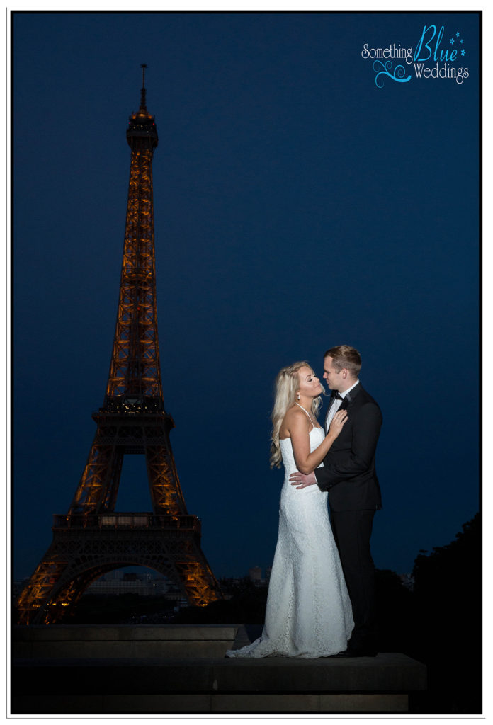 wedding-paris-wedding-photography-france (52)