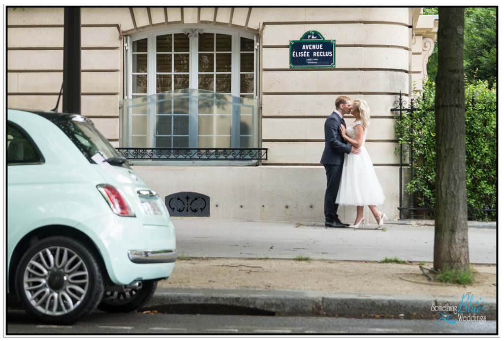 wedding-paris-wedding-photography-france (56)
