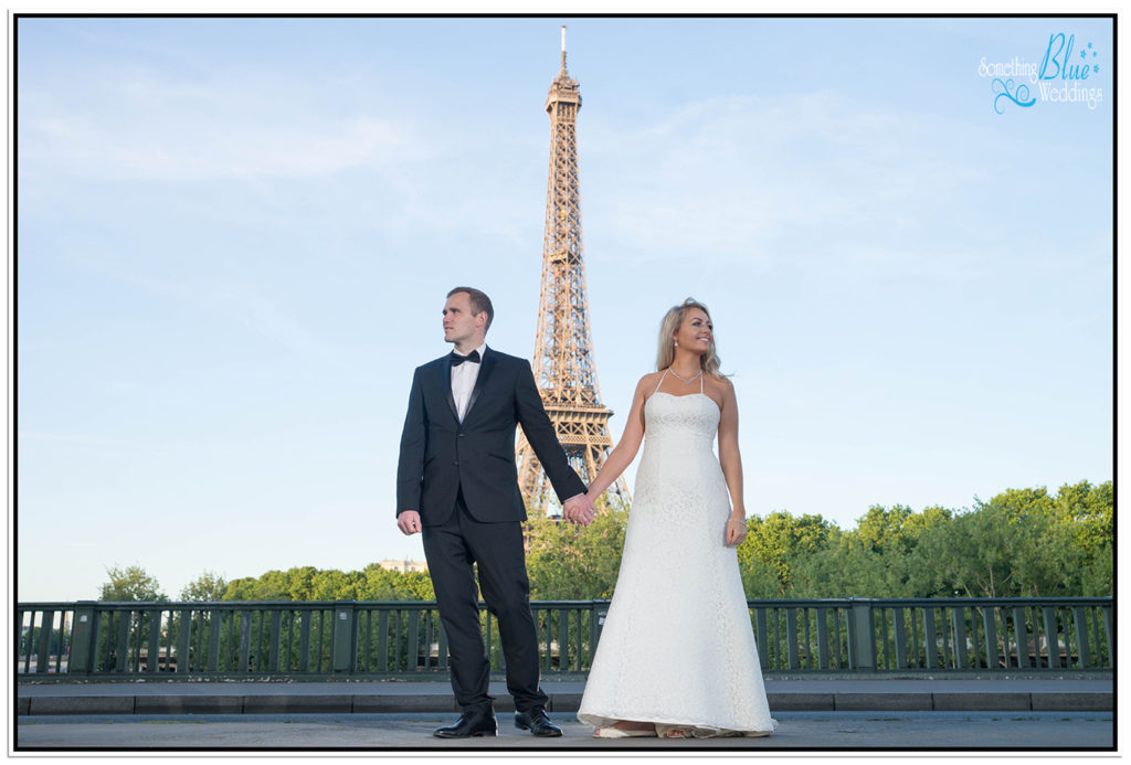 wedding-paris-wedding-photography-france (7)