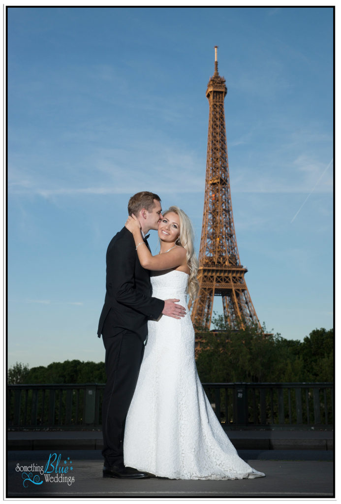 wedding-paris-wedding-photography-france (8)
