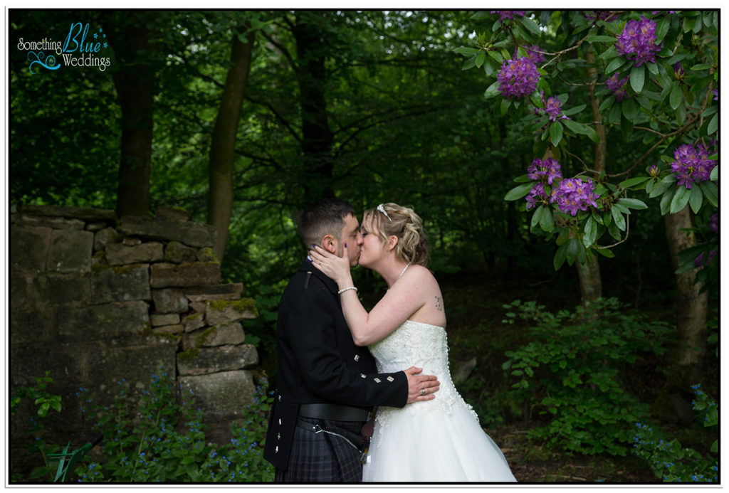 wedding-rhiannon-criag-spring-cottage (3)