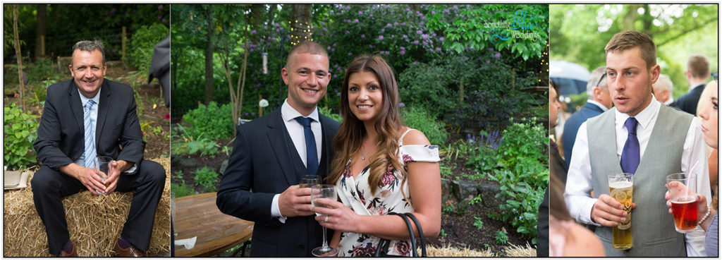 wedding-spring-cottage-rhiannon-criag (347) copy 2